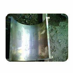 Aluminium Bronze Bushes And Bearings