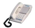 Beetel B70 Telephones
