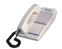 Beetel B70 Telephones