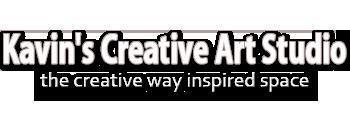 Kavin's Creative Art Studio