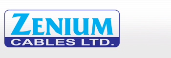 Zenium Cables Ltd.