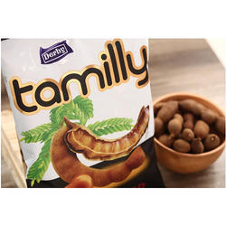 Tamily Poly Candy