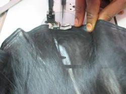 Jackson Wavy Silky Hair