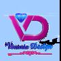Vivanta Design
