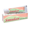 Smulcer Mouth Ulcer Gel