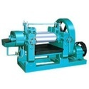 Rubber Parts Processing Machine