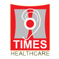 Times Health Care