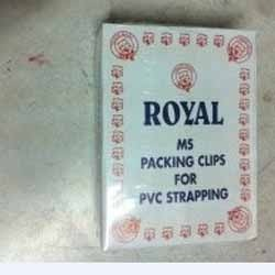Box Packing Clip