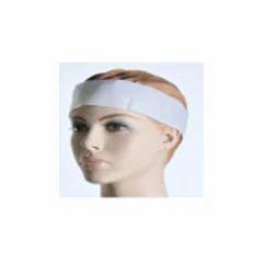 SPA Head Band Broad