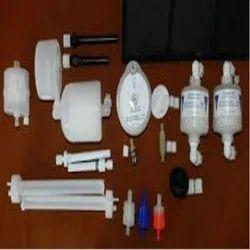 Alphajet Spare Parts
