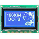 Graphic LCD Display Module