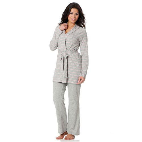 Ladies Night Dress At Best Price In India