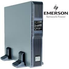 Emerson UPS Ita
