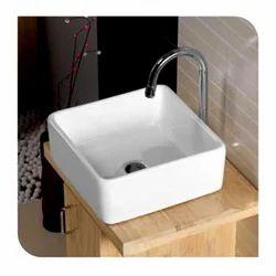 Tango Wash Basins