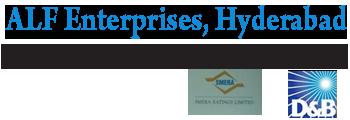Alf Enterprises, Hyderabad
