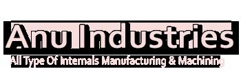 Anu Industries