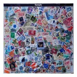 50 ANC, States, British Stamp