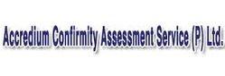 dealer evaluation inspection services