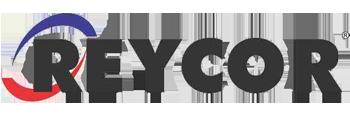 Reycor India Services