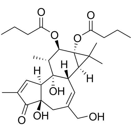 Phorbol 12,13-dibutyrate