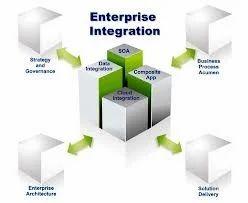 Software Systems Integration Solutions Enterprise