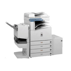 BIS Registration Services for Duplicators