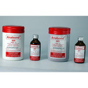 Anabond Two Component RTV Silicone