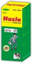 Nazala Suspension (syrup)
