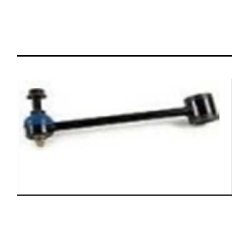 Stabilizer Link Asy Front Stab