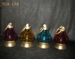 Lanterns  Lamp