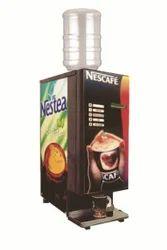 Nescafe Instant Vending Machines