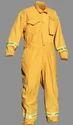 Industrial Uniform Coveralls