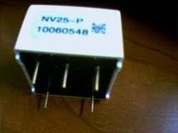NV25-P (Voltage Sensor)