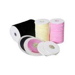 Imported Velvet Ribbons