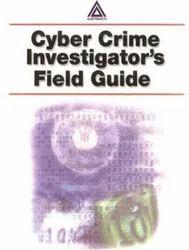 Preventive Investigation Services