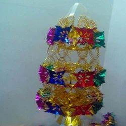 Rolex Decorative Hanging