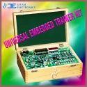 Universal Embedded Trainer Kit Jeue514