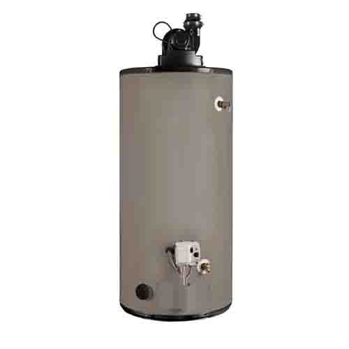 gas water heater at best price in india