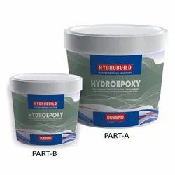 epoxy waterproofing coatings