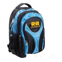 Nylon School Bags