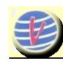 Vinayak International Corporation