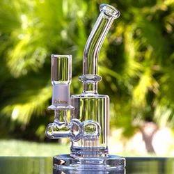 Glass Bong
