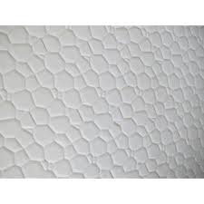 Pvc Embossed Boards