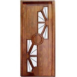 Images Of Single Wooden Door Designs For Indian Homes Images Images Of Single Wooden Door Designs
