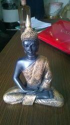 Buddha Home Decoration Pieces