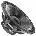 Faital Pro 18 Hw 1070 Speakers
