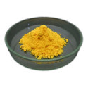 Coenzyme Q10 Enzyme