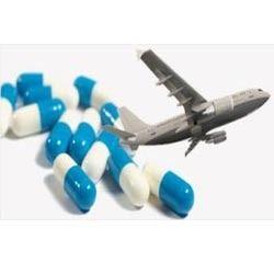 Medicine Drop Shippers Services