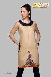 Ladies Ethnic Tunic Kurta