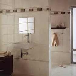 Model How To Choose Bathroom Tiles India How To Decide On Tiles Selection